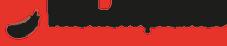 Motion Planet Logo